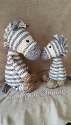 Ravelry betje zebra pattern by kristel droog free pattern for e mail croons viviane outlook discover thousands of images about amigurumi crochet dt1010fo