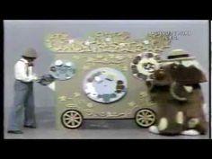 NOPO Y GONTA - PUEDO HACERLO YO ( HD ) ESPAÑOL LATINO - YouTube