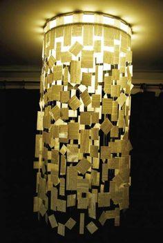 kreative lampen selber machen sch pfen sie neue ideen wohnen pinterest lampen selber. Black Bedroom Furniture Sets. Home Design Ideas