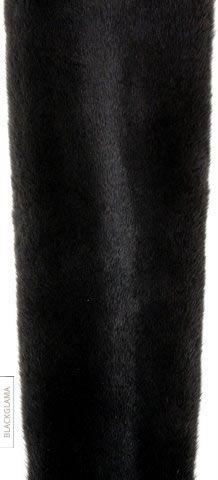 Natural Mink Colors - Blackglama, Black, Mahogany, Brown, Glow, Silverblue, Blue Iris, Sapphire, Palomino, Pearl, White Mink Colour, Mahogany Brown, Palomino, Fur Fashion, Furs, Pearl White, Sapphire, Glow, Pearls