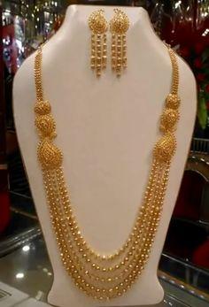 Ali baba Selani gold and diamond splyer Dubai.