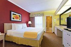 Baymont Inn & Suites Tampa Near Busch Gardens Tampa (FL), United States