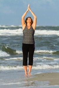 Amelia Island Yoga Offered At The Spa Omni Plantation Top Ten Reasons
