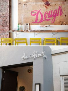 A Little Retail Eye Candy   Rena Tom / retail strategy, trends and inspiration for creative businesses