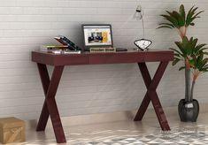 21 best study table organization images in 2019 desk home office rh pinterest com