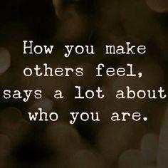 #GENTLEMENSSWAG #BEARD #BEARDS #BARBER #BARBERS #BARBERSHOP #BEAUTYBAR #SALON #HAIRSALON #HAIR #FASHION #BEARDLIFE #BEARDGANGTAKEOVER #BEARDNATION #BEARDCARE #BEARDSWAG #THATBEARDTHO #FULLBEARD #GROOMERS #BEARDNATION #POGONOPHILE #POGONOPHILIA #SEXYBEARD #BEARDQUOTES #BEARDLIFESTYLE #BEARDLOVE #BEARDLOVERS #BEARDDOWN #BEARDGANG