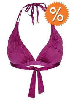 Sexy #Bikini für den #Sommer Shops, Sexy Bikini, String Bikinis, Nice, Swimwear, Fashion, Bra Tops, Summer, Dental Floss