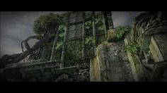 gameguide   Dark Souls II Single Player Review   the hardest game you'll...