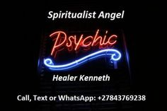 Best Psychic Clairvoyant Readings Get an Online Psychic Reading from one of our Online Psychic Readers in the comfort of your own home/office. Are Psychics Real, Best Psychics, Saving A Marriage, Marriage Advice, Real Psychic Readings, Prayer For Married Couples, Love Spell Chant, Clairvoyant Readings, Marriage Retreats