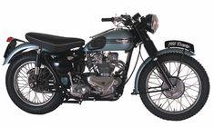 1955_Triumph_TR5
