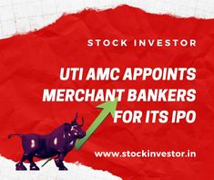AMC is the venture director for the plans of UTI MF. UTI shared store is one of the main common assets in India. It has intended to dispatch an Initial public offering in the following a half year. The firm plans to raise over Rs 2,500 to Rs 3,000 crore through the issue. Kotak Mahindra Bank, Bank Of Baroda, Initial Public Offering, Stock Market, Initials, India, How To Plan, Store, Goa India