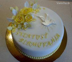 Súvisiaci obrázok Cake, Desserts, Food, Google, Pie Cake, Tailgate Desserts, Pastel, Meal, Dessert