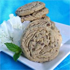 Chef John's Peanut Butter Cookies - Allrecipes.com