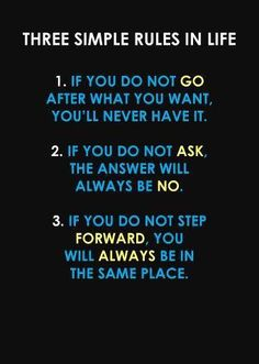http://imagespoint.blogspot.in/2013/04/three-simple-rules-in-life.html