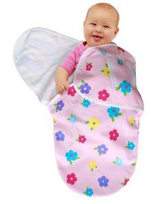 выкройки для новорожденных (конверт, пеленалка, пинетки, игрушка, слюнявчик и распашонка)