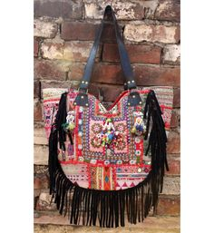 1fc8bad2baaa 22 Best Favourite Bags images in 2019