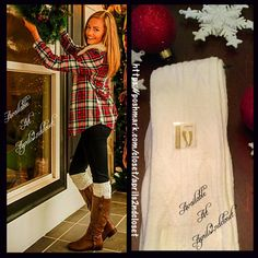 Luxurious Italian Over The Knee Boot Socks Luxurious Italian Tall Over The Knee Boot Socks  * Super soft & cozy luxurious fabric w/textured detail; Winter weight warmth.  * Over the knee length hits at bottom of thigh w/ribbed cuffs  * Stretch-to-fit style; Tagged one size fits most ***Made in Italy; Incredible quality.  Fabric: 40% acrylic, 30% Wool, 28% Nylon, & 2% Spandex Color: Ivory 12200 ***The texture on each pair varies slightly.  No Trades ✅ Bundle Discounts✅ Italian Brand…