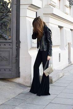 Quem Gostou ? eu Amei!!   Quer completar seu look. Veja essa seleção de peças!  http://imaginariodamulher.com.br/morena-rosa-roupas-femininas/