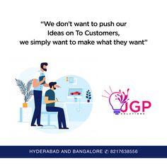 Digital Marketing Services, Email Marketing, Social Media Marketing, Seo Agency, Target Audience, App Development, Lorem Ipsum, Web Design, Projects