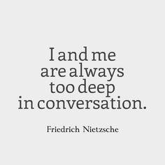 Nietzsche Quotes Nietzsche Quotes  Favorite Quotes  Saurav Mohapatra  Comic Book
