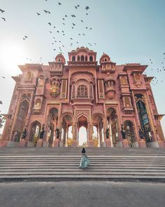 Jawahar Circle, Jaipur