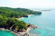 Honduras ....gonna be here in about 23 days :)