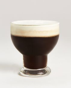 how to make coffee liqueur with instant coffee