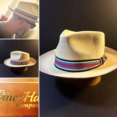 c09a3f8975b024 122 Best Straw Hats images in 2018 | Panama, Panama hat, Straw hats