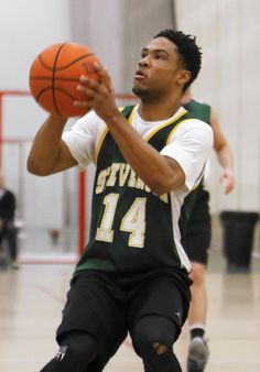 If there's one thing to learn from the Stevenson boys basketball team's start to the season, it's this: Many Patriots will see minutes this year.