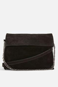 142 Best Bags images   Bags, Coach bags, Coach purse 1763e34044a