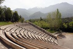 Σαϊνοπούλειο: Συναυλία αγάπης και αλληλεγγύης για τους πυρόπληκτους | Laconialive.gr – Η ενημερωτική ιστοσελίδα της Λακωνίας, Νέα και ειδήσεις