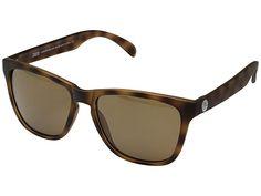 385c9997f9 Sunski Madronas (Tortoise Brown) Sport Sunglasses. Nothing says laid-back  summertime