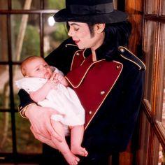 Paris Jackson, Jackson Family, Jackson 5, Madonna, Mj Kids, Michael Jackson Fotos, King Of Music, The Jacksons, Archangel Michael