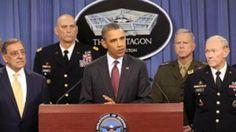 5 generales de EE UU amenazaron a Obama con un golpe de estado http://zuliaprensa.blogspot.com/2014/04/5-generales-de-ee-uu-amenazaron-obama.html