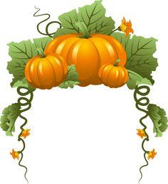 Pumpkin illustration by Aisling Teevan, watercolou Fall Canvas Painting, Autumn Painting, Autumn Art, Image Halloween, Fall Halloween, Fall Clip Art, Scrapbook Borders, Fall Deco, Hallmark Cards