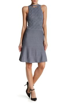 81625d4ef11 Palacio de Bellas Skater Dress Nordstrom Dresses