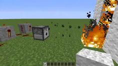 Tutorial Minecraft #001 How To Build No Mitra Mod - GameLegendRav  Facebook Subscribe: https://www.facebook.com/pages/Game-Legend/807841155928892?ref=hl  Twitter: @gamelegendrav  Site Official : http://www.gamelegendrav.com