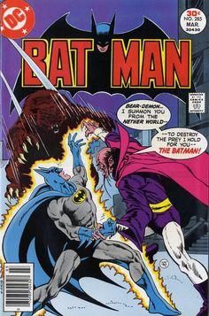 Flat Rate Combined Shipping! Batman Vol 3 # 43 DC Rebirth 2018 VF // NM