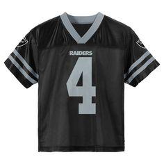 Athletic Jerseys Oakland Raiders Team Color 12 M,