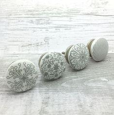 Success Ceramic Door Knobs Cupboard Drawer Door Handles - home accessories