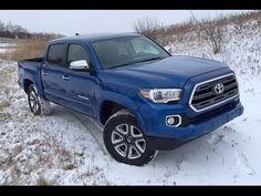 Toyota Tacoma Fuel Economy | Fuel Economy With The Toyota Tacoma |  Pinterest | Fuel Economy, Toyota Tacoma And Toyota