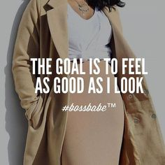 girls, quotes, and success image