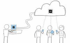 Amazon AppStream, servicio para alojar y ejecutar apps en la nube, ya está disponible para todos