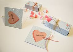 Lola Wonderful_Blog: DIY Prepara tu San Valentin, descargate el diseño gratis
