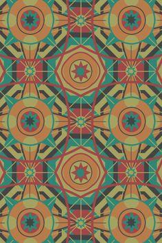 COLOURlovers.com-Abstrakt.png (320×480)