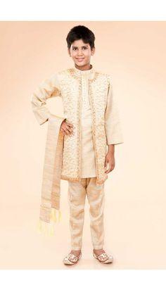 8d87400454ef 19 Best Kids Boys Dresses images