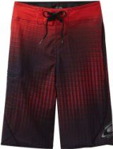 Oneill Boys 8-20 Hyperfreak Swimwear Billabong, Beach Boys, Tommy Hilfiger, Boys Swimwear, Ralph Lauren, Bermuda Shorts, Kids, Clothes, Women