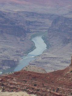 Grand Canyon in July Before I Die, Places Ive Been, Grand Canyon, To Go, Bucket, Camping, Spaces, Nature, Travel