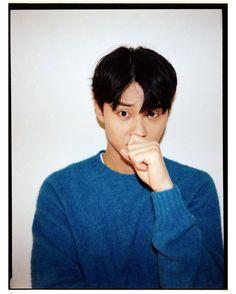 Главная / Твиттер Joon Park, Park Seo Jun, Seo Joon, Whats Wrong, My King, Korean Actors, Actors & Actresses, Kdrama, Film