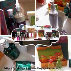 http://periodistanatura.blogspot.com.ar/2013/11/natura-en-el-arbolito-de-navidad.html